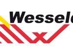 wesseldijk-logo