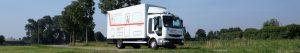 wesseldijk-vrachtwagen