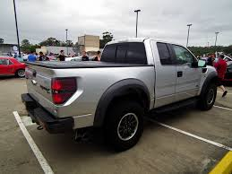 Ford pick up f150