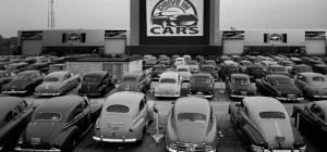 garage Venray
