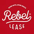 flex lease