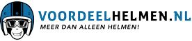 Voordeelhelmen.nl