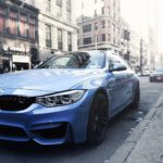 Originele BMW X3 velgen